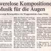 piano-faust-wz