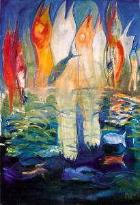Pigment, 1998